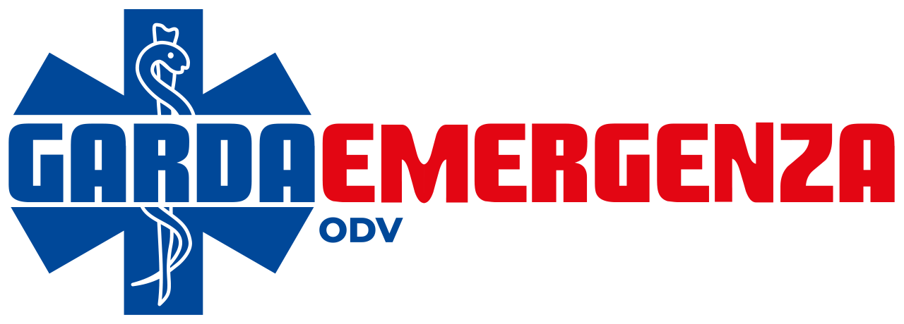 Garda Emergenza
